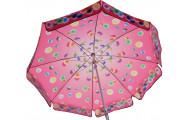 Пляжные зонты 1С 2,0 К
