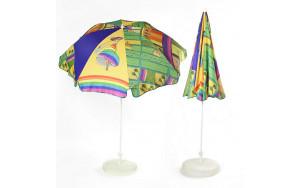 Пляжные зонты 1С 1,8