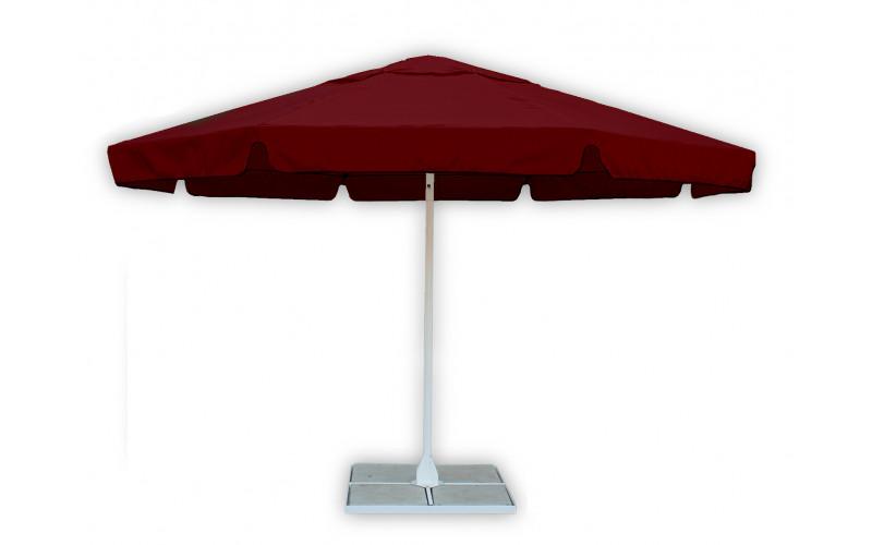 Пляжный зонт круглый 3 метра