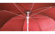 Зонт от солнца 2 м