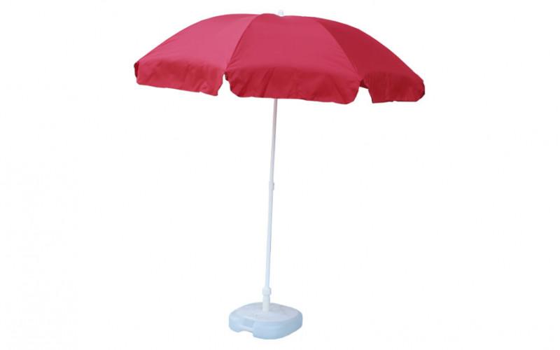 Зонт от солнца диаметром 1,8 м
