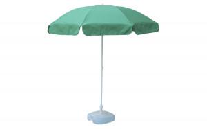 Зонт пляжный 2 м