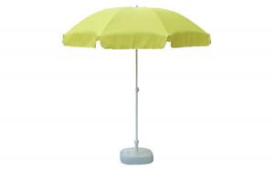 Зонт пляжный 2,4 м