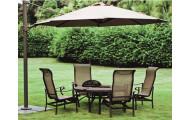 Зонт от солнца Garden Way RIO