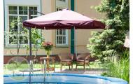 Садовый зонт Garden Way SYDNEY