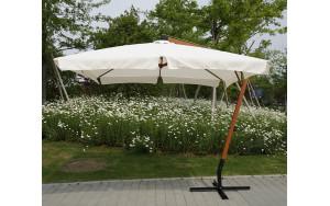 Зонт на боковой опоре Garden Way MADRID
