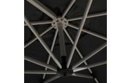 Зонт на боковой опоре Garden Way MONACO