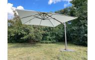 Зонт на боковой опоре Garden Way PALERMO