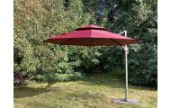 Садовый зонт Garden Way TURIN